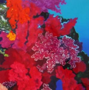 c6a49 hamawi.pink soft corals.46x46cm